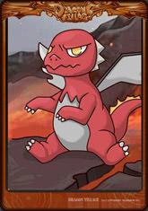 Card fire2