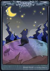 Card crescent1