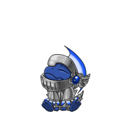 Knight sprite5