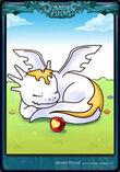 Card god2