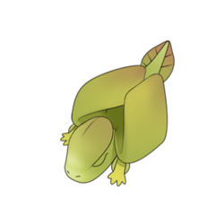 Leaf sprite3