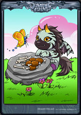 Card hyena2