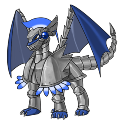 Knight sprite4