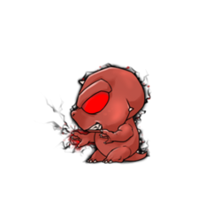 Hell sprite5 at