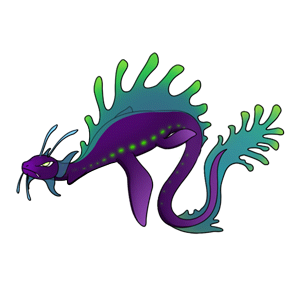 File:Lochness sprite4 at.png
