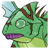 Chameleon sprite4 p
