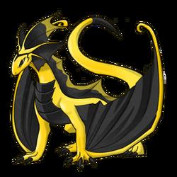Oro sprite4 at