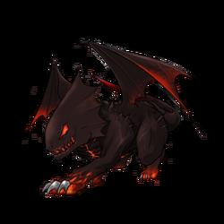 Darknix sprite3
