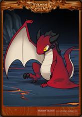 Card redwyvern1