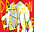 Thumbnail for version as of 09:35, October 11, 2013