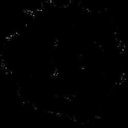 Circle 3 256x256