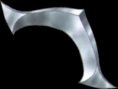 File:Blade boomerang.png
