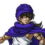 Hero 5