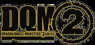 Dq5ds logo jpn