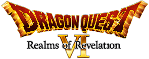 File:Dq6ds na logo.png