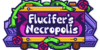 Flucifer Necropolis