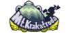 Krakatoda