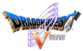 Thumbnail for version as of 21:36, October 5, 2011
