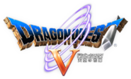 Dq5ds logo