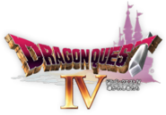 Dq4ds logo