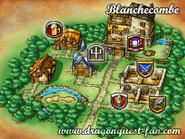 Roundbeck