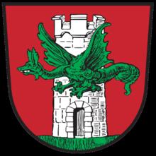 Lindworm2