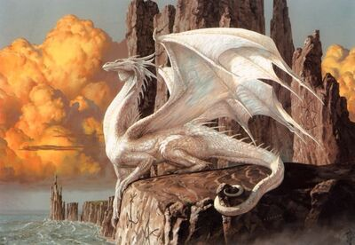 Pics-of-dragons-05