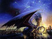 18501Storm-Dragon
