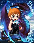 Ginta Typhoon