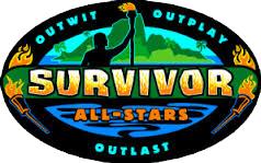 File:Survivor All Stars.jpg