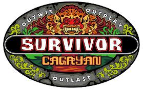 File:Survivor Cagayan.jpg