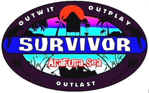 File:Survivor Arafura Sea.jpg