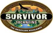 File:Tocantins.jpg