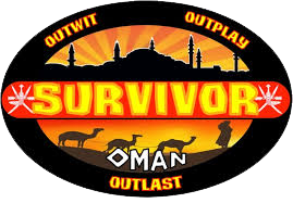 File:Survivor Oman.png