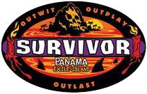 File:Survivor Panama.jpg