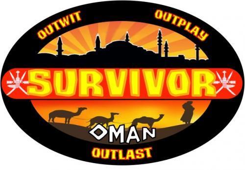File:Oman.jpg