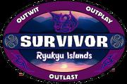 Survivor Ryukyu Islands
