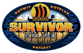 File:Survivor Iceland.jpg