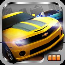 Drag-Racing-Icon