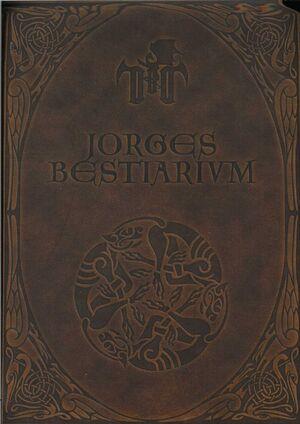 Riotminds - DoD6 - Jorges Bestiarium - 150dpi - color