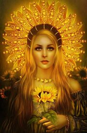 Sol Sunna