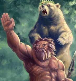 Ursun (2)