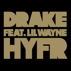 HYFR cover