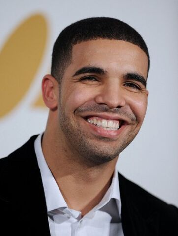 File:Drake Graham.jpg