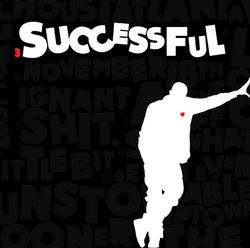Successful cover