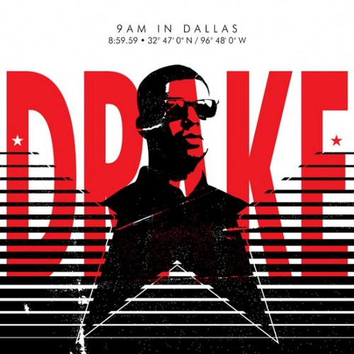 9AM in Dallas | Drake Wiki | FANDOM powered by Wikia