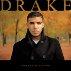 Comeback Season cover