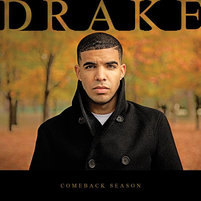 Drake university poster presentations drake university.