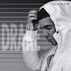 Find Your Love cover