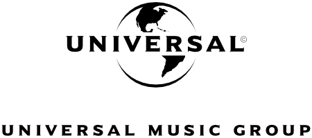 File:Universal music group.png